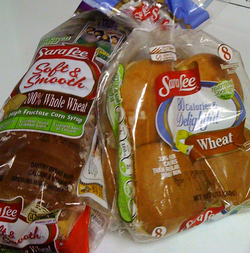 sara lee tear off q's help save $$ on meat